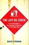 The Last Oil Shock