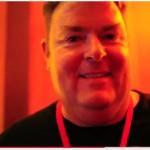 Jason at TEDxAKL 2010 - photo by Michael Chin