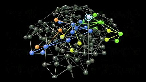 ericberlow-node-network