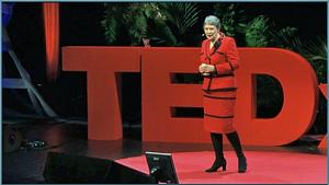 Helen-Clark