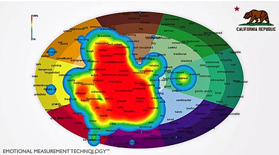 calif-heatmap