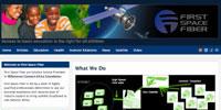 firstspacefiber.com