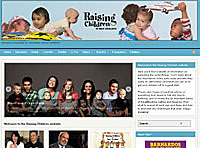 raisingchildren.co.nz