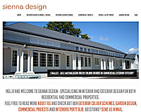 siennadesign.co.nz