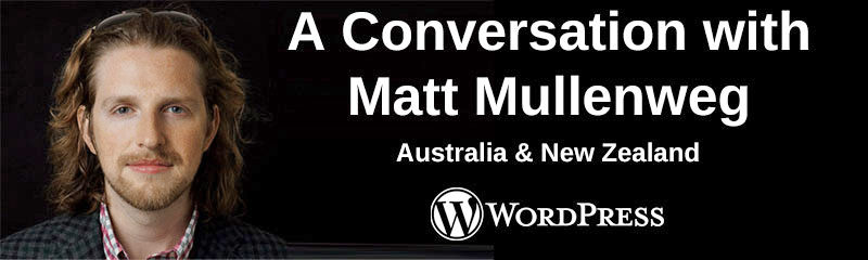 a-conversation-with-matt-mullenweg