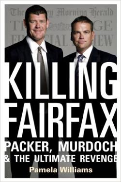 killing_fairfax