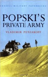 popski-book