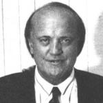 Peter Arnett wikipedia